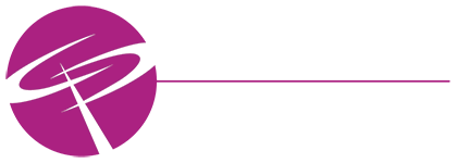 Screenpress Edizioni
